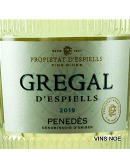 Gregal d´espiells - GREGAL_D´ESPIELLS-E