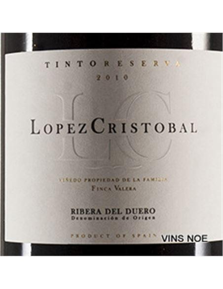 López cristóbal reserva (magnum) - LOPEZ_CRISTOBAL_RESERVA_MAGNUM-E
