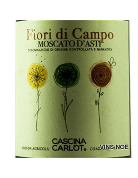 Fiori di campo moscato d´asti - Fiori_di_Campo_(Moscato_d´Asti)-E