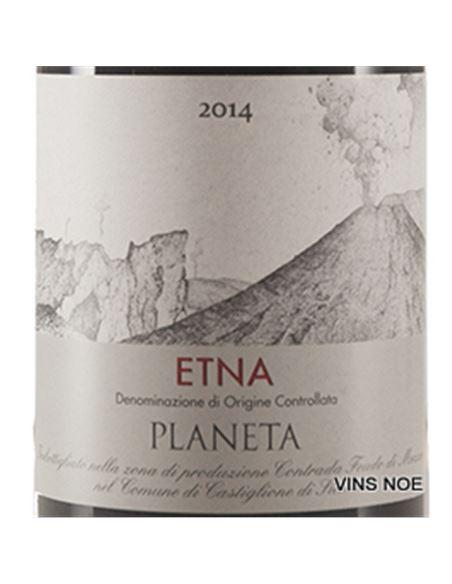 Planeta etna rosso - PLANETA_ETNA_ROSSO_(ETNA-SICILIA)-E