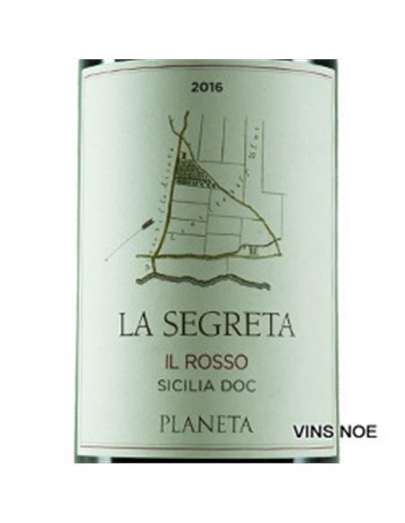 Planeta la segreta rosso - Planeta_La_Segreta_(Sicilia)-E