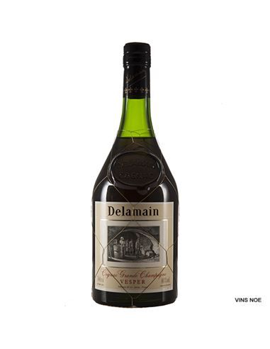 Delamain Vesper - DELAMAIN_VESPER