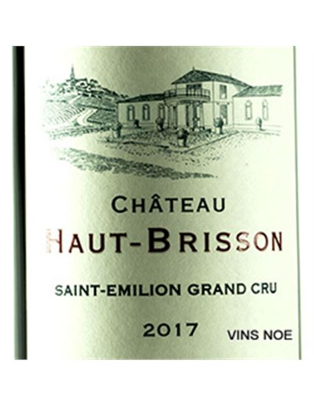 Ch. Haut Brisson 2017 - Ch.Haut_Brisson-E