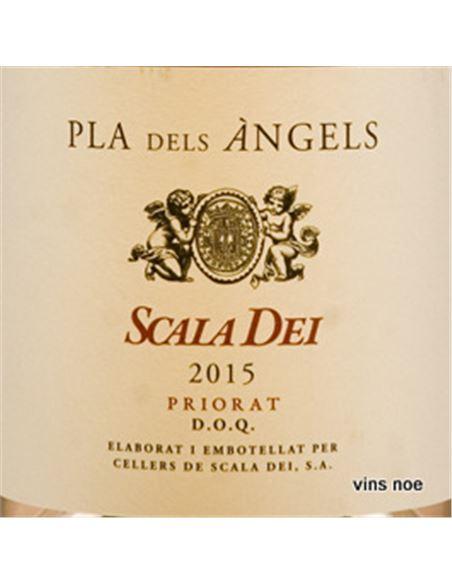 Pla dels Àngels - PLA_DELS_ANGELS-E