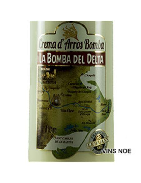 Crema d´arròs del delta - Crema_d_Arros_del_Delta-E