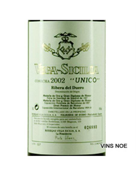 Vega Sicilia Unico 2010 - VEGA_SICILIA_UNICO-E