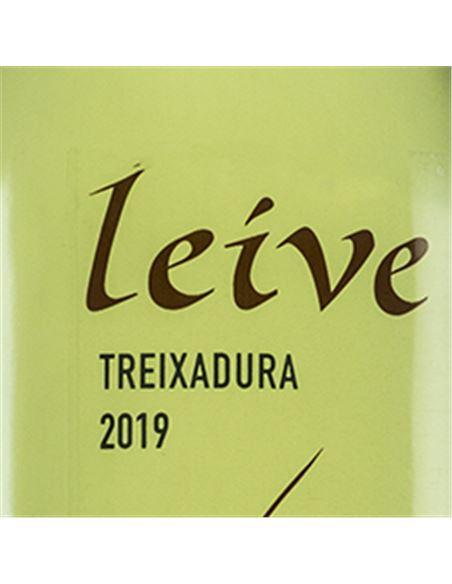 Leive treixadura - LEIVE_TEIXADURA-E