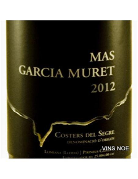 Mas Garcia Muret - MAS_GARCIA_MURET-E