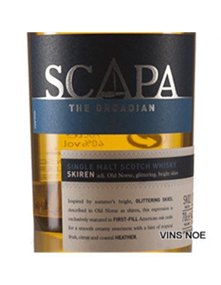 Scapa The Orcadian Skiren - SCAPA_THE_ORCADIAN_SKIREN-E
