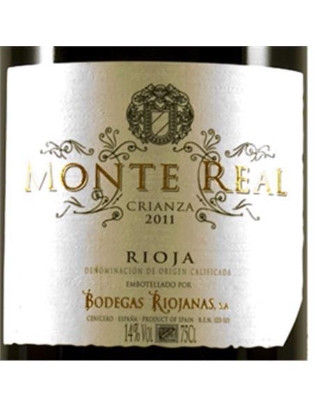 Monte real crianza - MONTE_REAL_TINTO_CRIANZA_2011-E