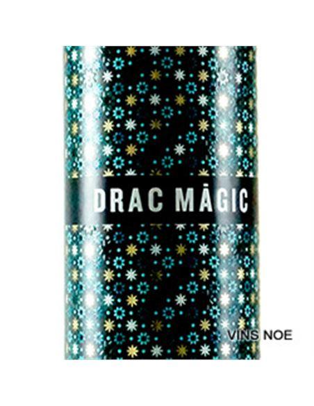 Drac màgic negre - DRAC_MAGIC_NEGRE-E