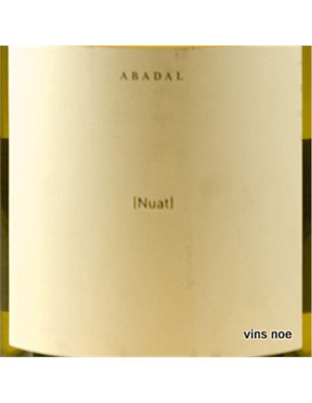 Abadal nuat - ABADAL_NUAT-E