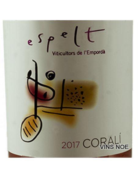 Coralí rosat - CORALÍ_ROSAT-E