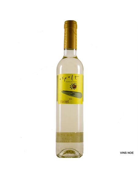 Vailet Blanco (50 cl) - VAILET_BLANC_0,50