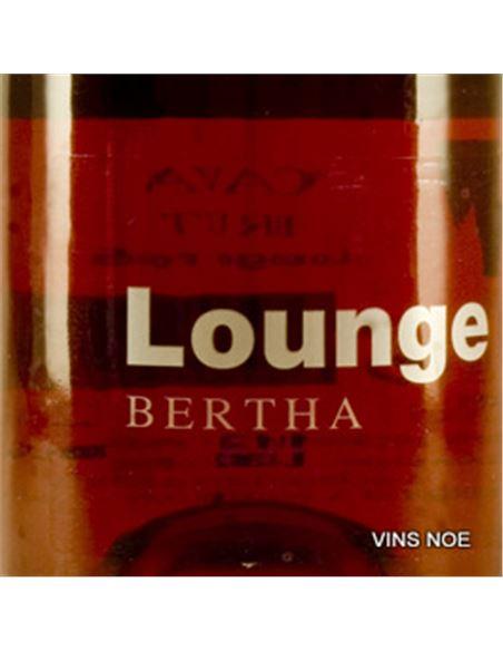 Bertha Lounge Rosé - Bertha._Lounge_Rose-E