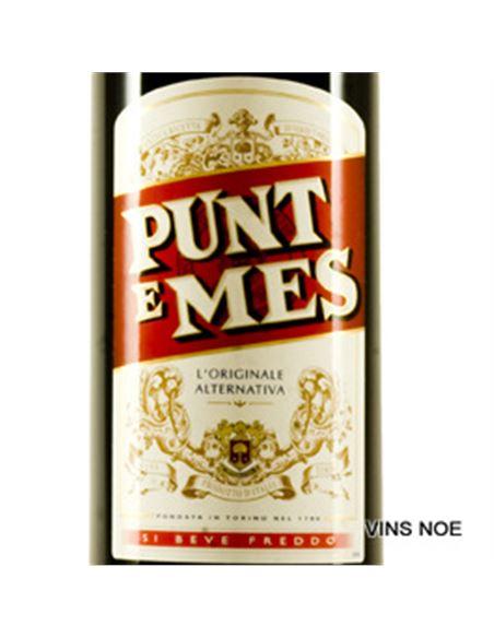 Punt e mes - PUNT_E_MES-E