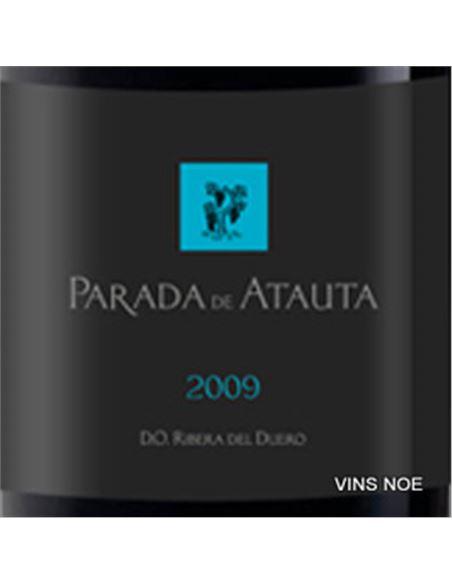 Parada de atauta - PARADA_DE_ATAUTA-E