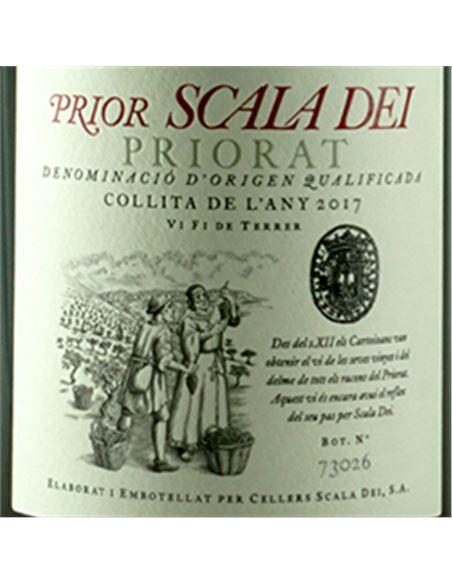 Prior de Scala Dei - Prior_Scala_Dei-E