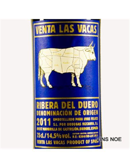 Venta las vacas - VENTA_LAS_VACAS-E