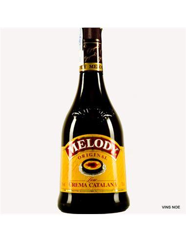 Melody crema catalana - MELODI_CREMA_CATALANA-