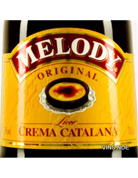 Melody crema catalana - MELODI_CREMA_CATALANA-E