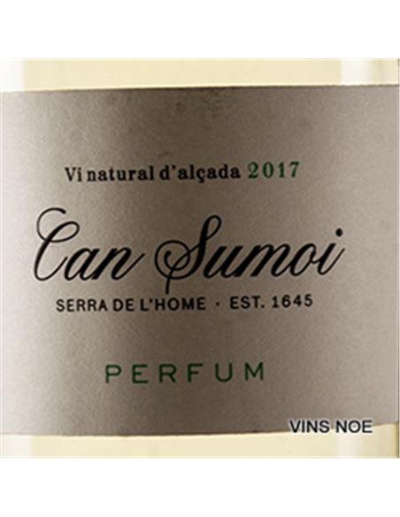 Can sumoi perfum - CAN_SUMOI_PERFUM-E