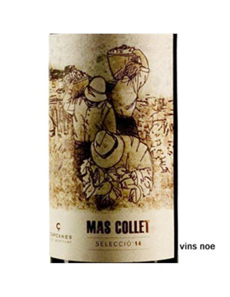 Mas Collet (37,5 cl) - Mas_Collet-E_2
