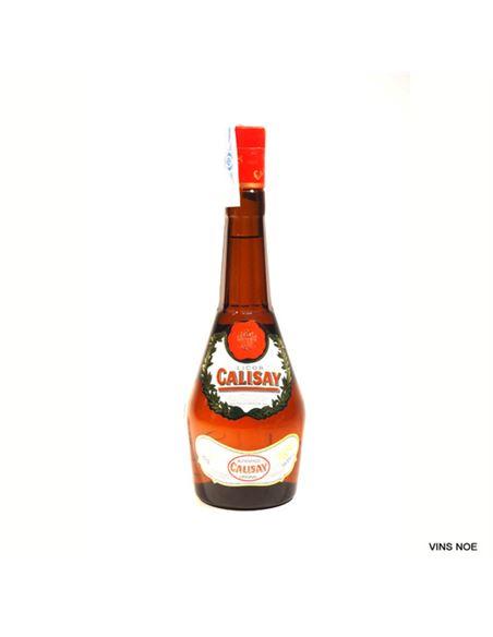 Calisay - CALISAY