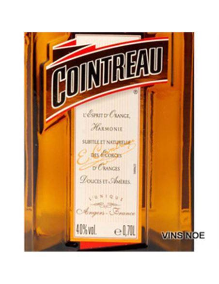 Cointreau - COINTREAU-E