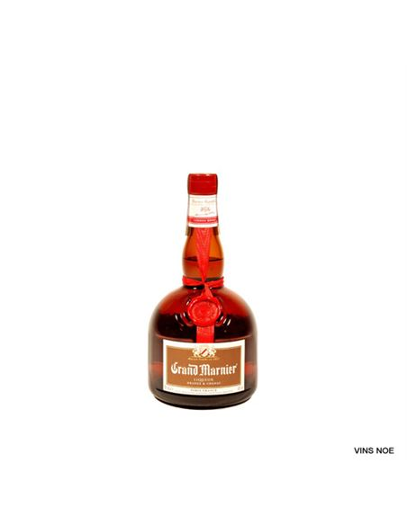 Grand marnier cordon rouge - GRAND MARNIER CORDON ROUGE
