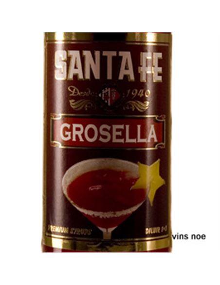 Grosella santa fe - GROSELLA_SANTA_FE-E