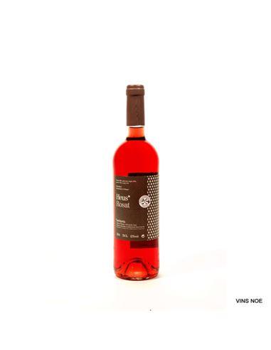 Heus rosat - HEUS ROSAT