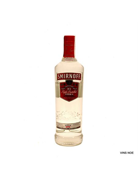 Smirnoff (100 cl) - SMIRNOFF. L.