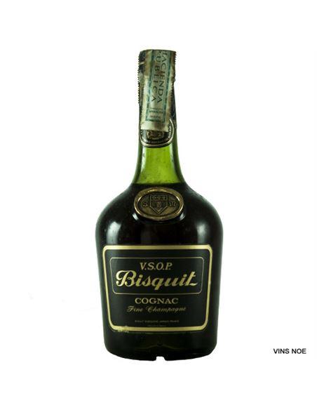 Bisquit (Old Edition) - Bisqut_VSOP