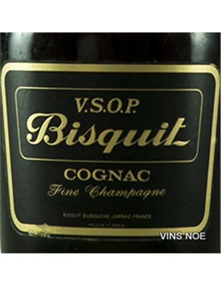 Bisquit (Old Edition) - Bisqut_VSOP-E