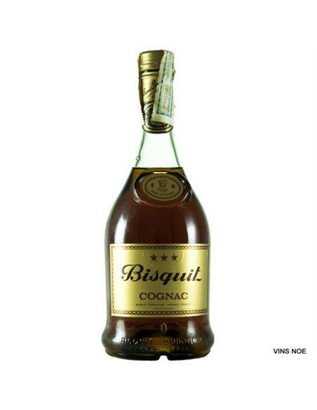 Bisquit *** (Old Edition) - Bisquit___