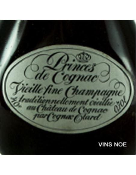 Otard princes de cognac (old edition) - Otard_Princes_de_Cognac_(Old)-E