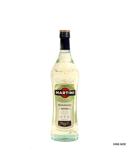 Martini bianco (100 cl) - MARTINI BLANC