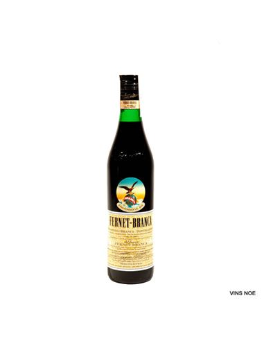 Fernet branca bitter - FERNET BRANCA