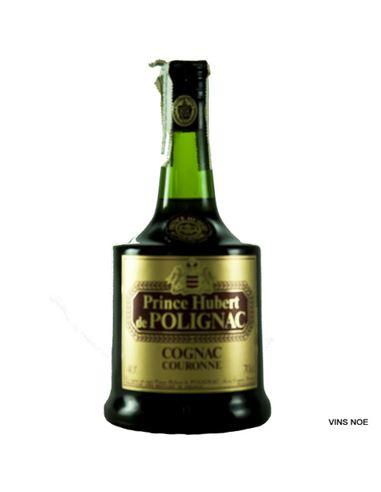 Prince H. De Polignac Couronne (Old Edition) - Prince_H_De_Polignac_Couronne_(Old)