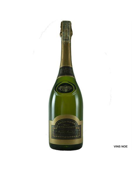 Veuve cliquot marc de champagne - Veuve_Cliquot_Marc_de_Champagne