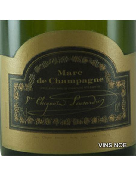 Veuve cliquot marc de champagne - Veuve_Cliquot_Marc_de_Champagne-E