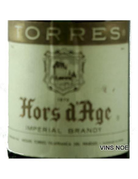 Torres Hors d´Age (Old) - Torres_Hors_dAge_(Old)-E