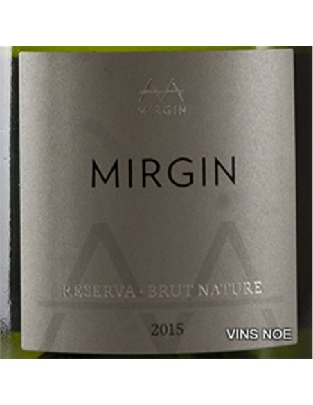 Aa mirgin reserva brut nature (magnum) - AA_MIRGIN_BRUT_NATURE_RESERVA-E