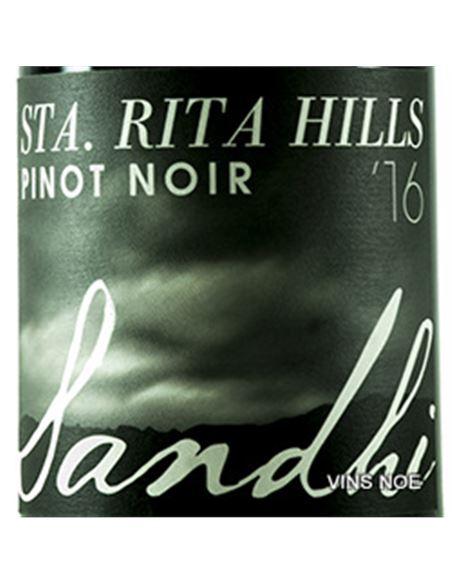 Santa rita hills pinot noir - Santa_Rita_Hills_Pinot_Noir-E