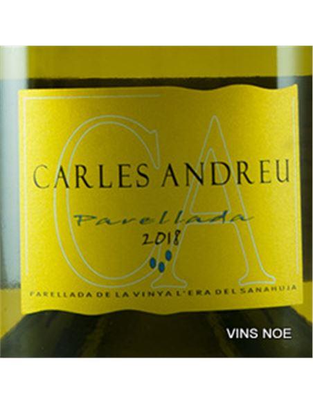 Carles andreu parellada - Carles_Andreu_Parellada-E