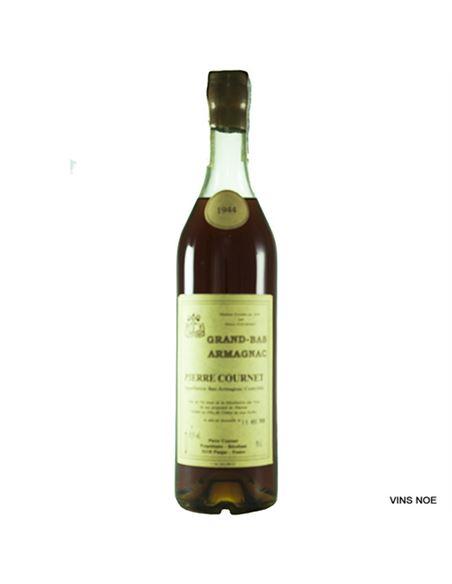 Pierre Cournet Grand Bas Armagnac 1944 - Grand-Bas_Armagnac_Pierre_Cournet_1944-2