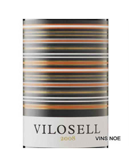 Vilosell magnum - VILOSELL-E