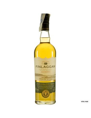 Finlaggan old reserve - FINLAGGAN_OLD_RESERVE