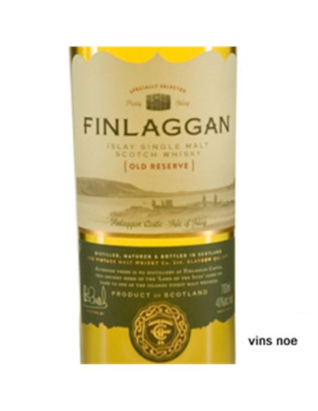 Finlaggan old reserve - FINLAGGAN_OLD_RESERVE-E